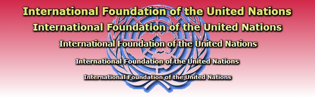 International Foundation of the UN